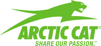 Arctic Cat is available at PCP Motorsports | Sacramento, CA