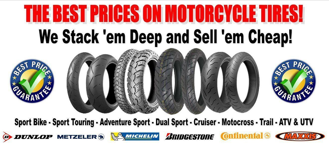 TIRE BANNER 10-31-2017